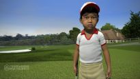 Tiger Woods PGA Tour 13 - Screenshots - Bild 51