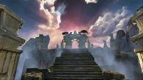 Sorcery - Screenshots - Bild 36