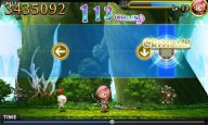 Theatrhythm: Final Fantasy - Screenshots - Bild 3