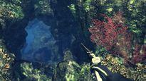Depth Hunter: Der Speerfischen-Simulator - Screenshots - Bild 4