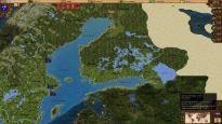 Magna Mundi - Screenshots - Bild 5