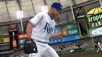 MLB 2K12 - Screenshots - Bild 4