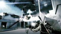 Battlefield 3 DLC: Close Quarters - Screenshots - Bild 2