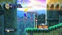 Sonic the Hedgehog 4: Episode 2 - Screenshots - Bild 14