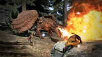 Dragon's Dogma - Screenshots - Bild 3
