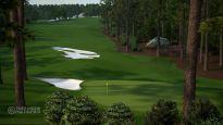 Tiger Woods PGA Tour 13 - Screenshots - Bild 6