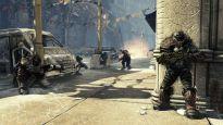 Gears of War 3 DLC: Forces of Nature - Screenshots - Bild 2