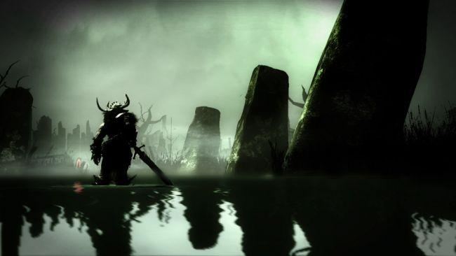 Bloodforge - Screenshots - Bild 5