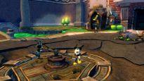 Disney Micky Epic: Die Macht der 2 - Screenshots - Bild 14