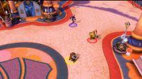 Dungeonland - Screenshots - Bild 2
