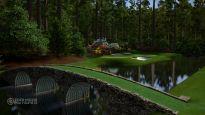 Tiger Woods PGA Tour 13 - Screenshots - Bild 11