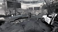 I Am Alive - Screenshots - Bild 13