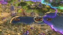 Warlock: Master of the Arcane - Screenshots - Bild 3
