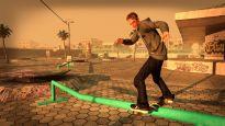 Tony Hawk's Pro Skater HD - Screenshots - Bild 14
