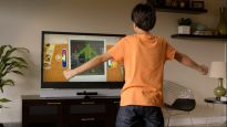 Kinect Rush: A Disney Pixar Adventure - Screenshots - Bild 10
