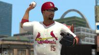 MLB 2K12 - Screenshots - Bild 7