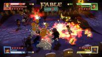 Fable Heroes - Screenshots - Bild 3