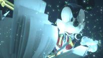 Kingdom Hearts 3D: Dream Drop Distance - Screenshots - Bild 9