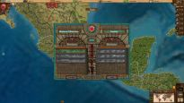 Magna Mundi - Screenshots - Bild 7