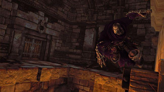 Darksiders II - Screenshots - Bild 13