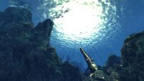Depth Hunter: Der Speerfischen-Simulator - Screenshots - Bild 7
