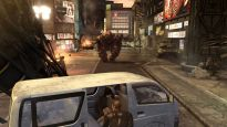 Yakuza: Dead Souls - Screenshots - Bild 22