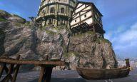 Sorcery - Screenshots - Bild 71