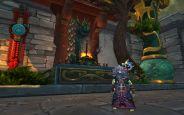 World of WarCraft: Mists of Pandaria - Screenshots - Bild 32