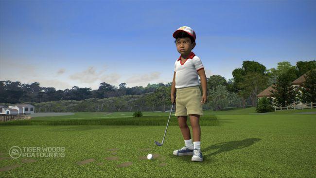 Tiger Woods PGA Tour 13 - Screenshots - Bild 54