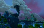 World of WarCraft: Mists of Pandaria - Screenshots - Bild 13