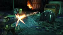XCOM Enemy Unknown - Screenshots - Bild 9