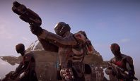 PlanetSide 2 - Screenshots - Bild 8