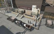 Omerta: City of Gangsters - Screenshots - Bild 5
