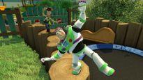 Kinect Rush: A Disney Pixar Adventure - Screenshots - Bild 4