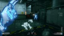 Blacklight: Retribution - Screenshots - Bild 11
