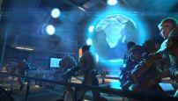 XCOM Enemy Unknown - Screenshots - Bild 19