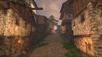 Sorcery - Screenshots - Bild 79