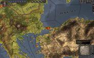Crusader Kings II - Screenshots - Bild 1
