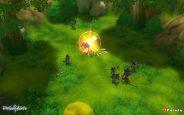 Eternal Blade - Screenshots - Bild 3