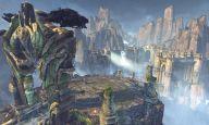 Sorcery - Screenshots - Bild 24