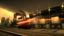 Ridge Racer Unbounded - Screenshots - Bild 22