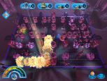 Space-Rat: Xplode! - Screenshots - Bild 15