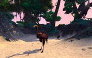 World of WarCraft: Mists of Pandaria - Screenshots - Bild 45