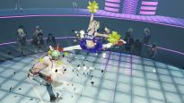 Lollipop Chainsaw - Screenshots - Bild 6