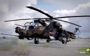 Take on Helicopters DLC: Hinds - Screenshots - Bild 9