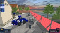 THW-Simulator 2012 - Screenshots - Bild 3