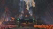 Sorcery - Screenshots - Bild 39