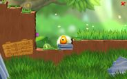 Toki Tori 2 - Screenshots - Bild 1