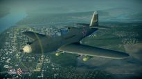 War Thunder: World of Planes - Screenshots - Bild 5