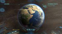 XCOM Enemy Unknown - Screenshots - Bild 21